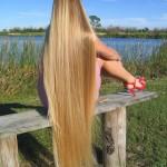 levure de bière et cheveux