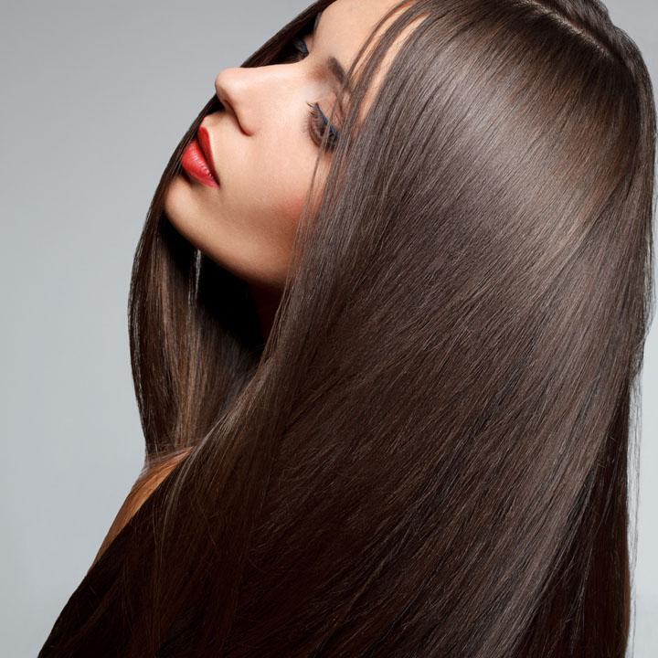 Levure de biere pour avoir des cheveux long