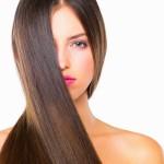 levure-de-biere-revivifiable-cheveux-ongles