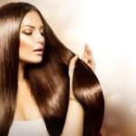 levure de biere et santé des cheveux