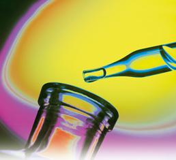 acides-amines-soufres
