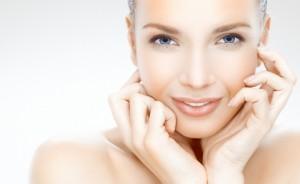 detoxifier-son-visage-mondebio