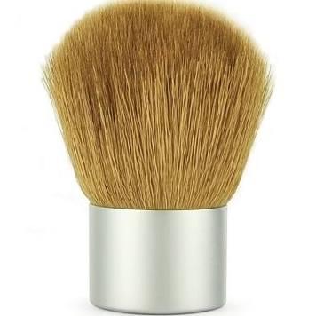 pinceau-de-maquillage-bio-monde-bio